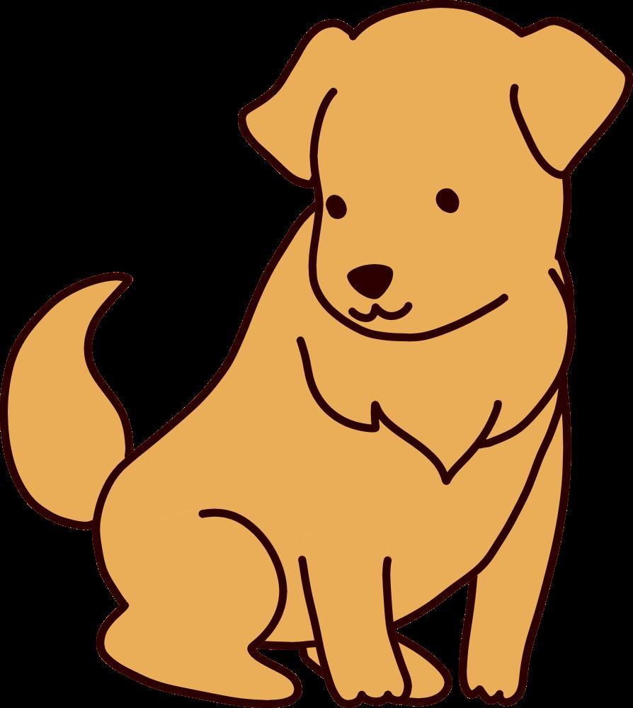 肛門腺を絞ってみよう! – 立川市の動物病院 犬・猫の病気や予防接種に