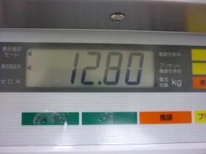 p1040667