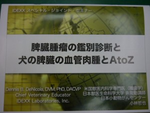 p1080009